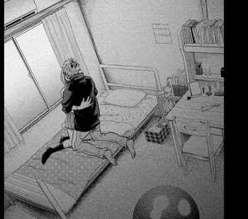 ハレ婚 ネタバレ 122 最新 画バレ【ハレ婚無料 最新123話】5 - 1.jpg