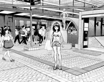 ハレ婚 ネタバレ 132 最新 画バレ【ハレ婚無料 最新133話】17.jpg